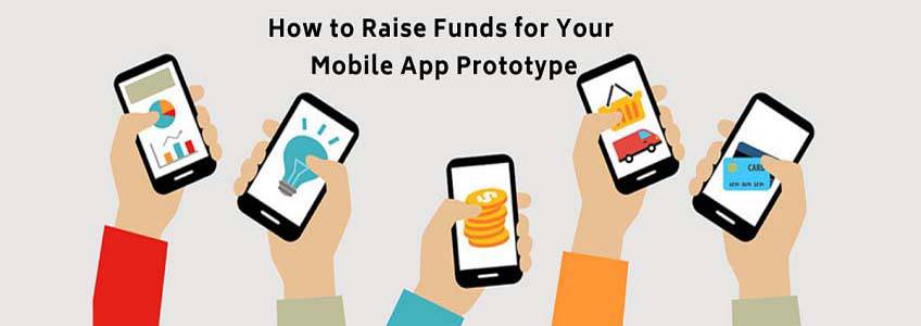 7 Steps To Raise Funds For Mobile Apps In 2019